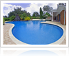 Troubleshooting Swimming Pool Problems